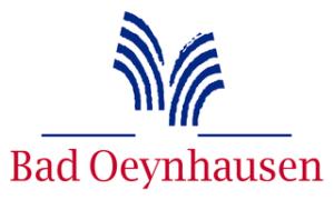 Bad Oeynhausen